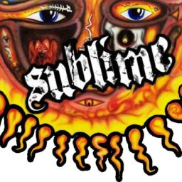 What Sublime means to me